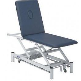 Table de massage electrique Alicante